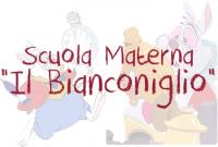 Scuola Materna Il Bianconiglio - Messina