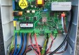 impianti-elettrici-cancelli-automatici-massimo-zocco-san-giovanni-la-punta-catania-01.JPG