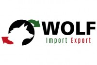 Alimentari Wolf Import Export - Italia
