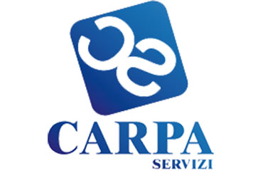 Impresa di Pulizie Carpa Servizi - Messina