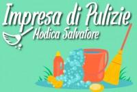 Impresa di Pulizie Modica - Palermo