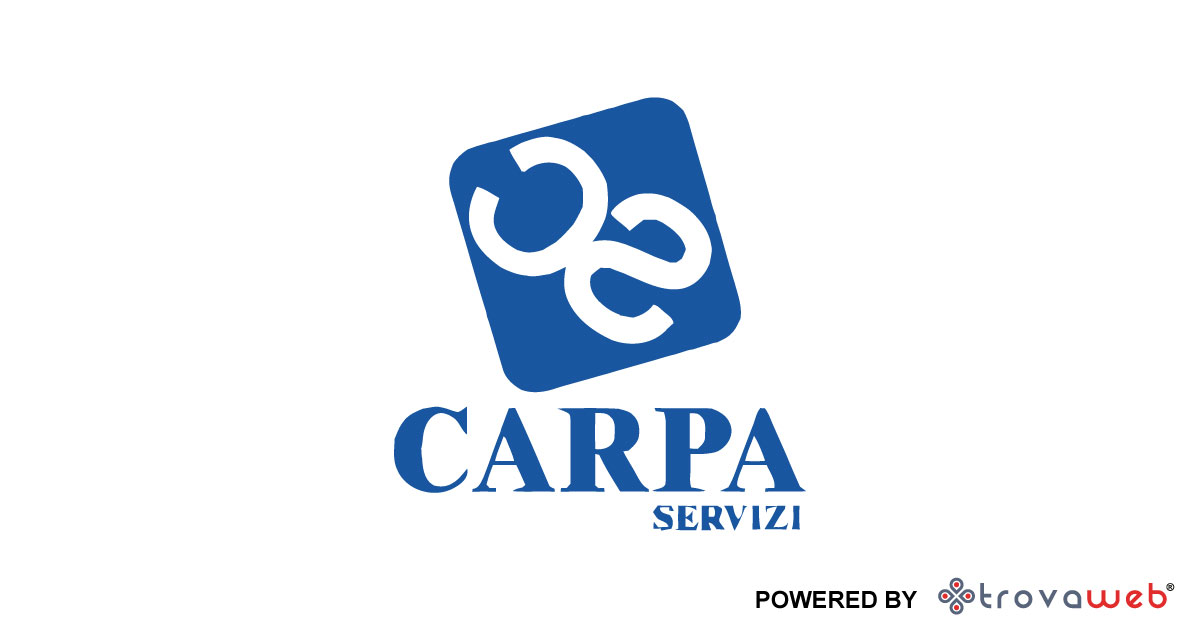 House Cleaning Services Company Carp - Messina