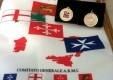 gravures-plaques-cups-médailles-prix-lazzeri-GENES-03.jpg