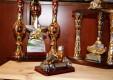 gravures-plaques-cups-médailles-prix-lazzeri-GENES-16.JPG