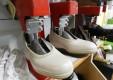 Großhandel-Reparatur-Schuhe-Lederwaren-the-Schuhmacher-palermo-07.JPG