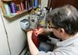 -Reparación al por mayor de calzado-marroquinería-la-zapatero--Palermo-08.JPG