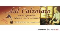 Produzione Ingrosso Pelletteria Dal Calzolaio - Palermo