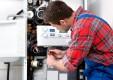 installazione-impianti-climatici-genova-(2).jpg