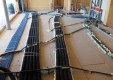 installazione-impianti-idraulici-elit-messina01.jpg