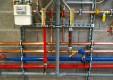 installazione-impianti-idraulici-elit-messina04.jpg