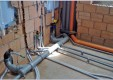installazione-impianti-idraulici-elit-messina12.jpg