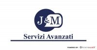 Servizi Web J&M 2000 Promotion - Messina