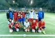l-scuola-calcio-asd-trinacria-messina.JPG