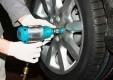 l-sales-service-repair-belle-tires-reggio-calabria.jpg