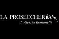 La Proseccheria Wine Bar - Messina