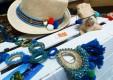 Lab-crafts-Sicilian-Cocciu-d-amuri-palermo- (1) .jpg