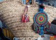 Lab-crafts-Sicilian-Cocciu-d-amuri-palermo- (12) .jpg