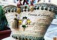 Lab-crafts-Sicilian-Cocciu-d-amuri-palermo- (4) .jpg