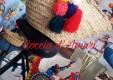 Lab-crafts-Sicilian-Cocciu-d-amuri-palermo- (9) .jpg