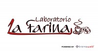Laboratorio Pasticceria La Farina - Messina