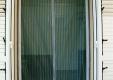 lar-el-zanzarière-magnétique-catane (4) .png