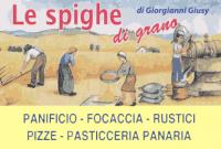 Panificio Le Spighe di Grano - Messina