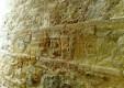 Schleifen-Restaurierung Polieren-Etagen-Marmor-Cannao-messina-01.jpg