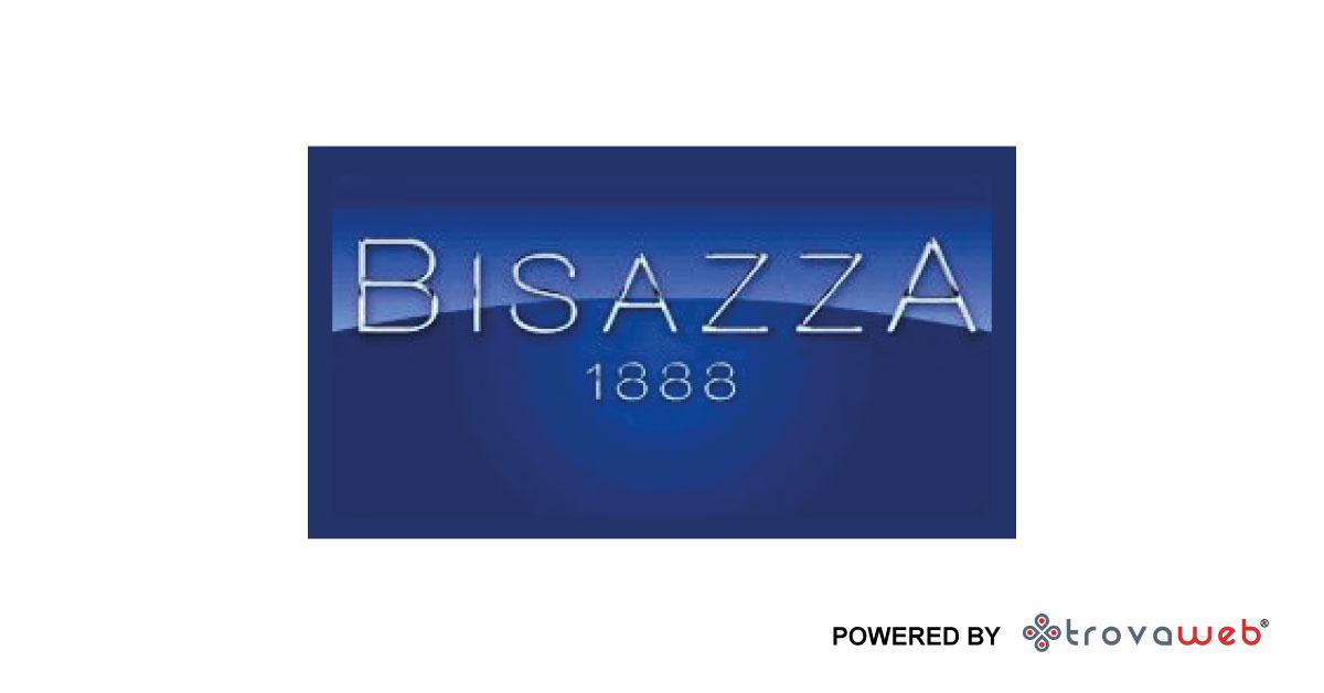 Liste Nozze e Regali Bisazza 1888 Messina