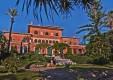 location-eventi-matrimoni-villa-roberto-ganzirri-messina-04.jpg