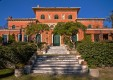 location-eventi-matrimoni-villa-roberto-ganzirri-messina-05.jpg