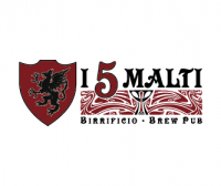 Birrificio Pub i 5 Malti a Messina