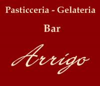 Bar Pasticceria Gelateria Arrigo a Messina