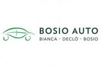 Bosio Auto a Messina - Nuove Usate e Aziendali