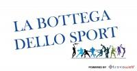 La Bottega dello Sport a Messina