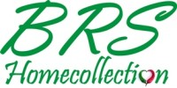 BRS Home Collection a Messina