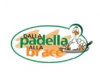 Rosticceria dalla Padella alla Brace