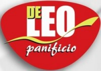 Panificio De Leo a Messina