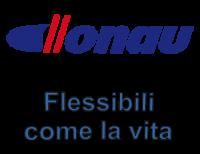 Agenzia Assicurazione - Giovanni Amante - Messina