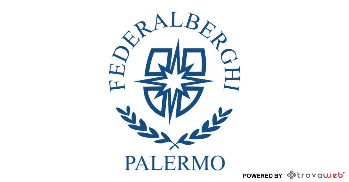 Federalberghi Palermo
