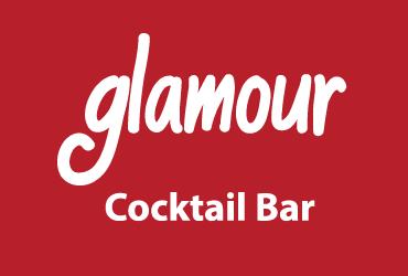 Cocktail Bar gelateria Glamour a Messina