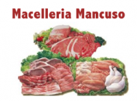 Macelleria Mancuso a Messina