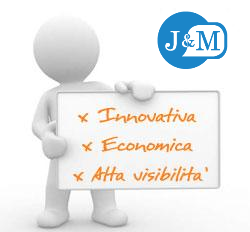 JeM - Web Designer - Messine