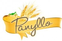 Panificio Pizzeria Panyllo a Messina