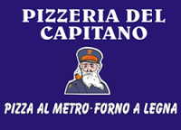 Pizzeria Rosticceria Del Capitano - Messina