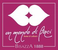 Un Mondo di Baci a Messina Articoli da Regalo e Accessori per la Casa