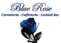Bar Pasticceria Blue Rose - Messina