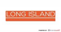 Long Island Abbigliamento Uomo e Donna - Messina