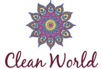 Lucidatura Marmi Clean World - Catania