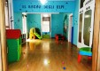 playroom-kingdom-of-elves-school-kindergarten-Messina- (4) .JPG