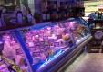 Metzgereien und Delikatessengeschäft-as-a-time-Genova (1) JPG